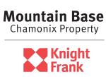 MB logo square
